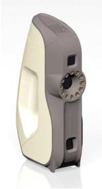 Soluzioni digitali per ortopedia ed ortesi