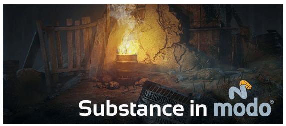Substance per modo 701