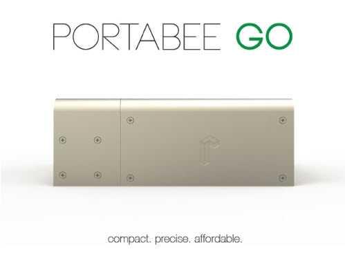 Portabee1