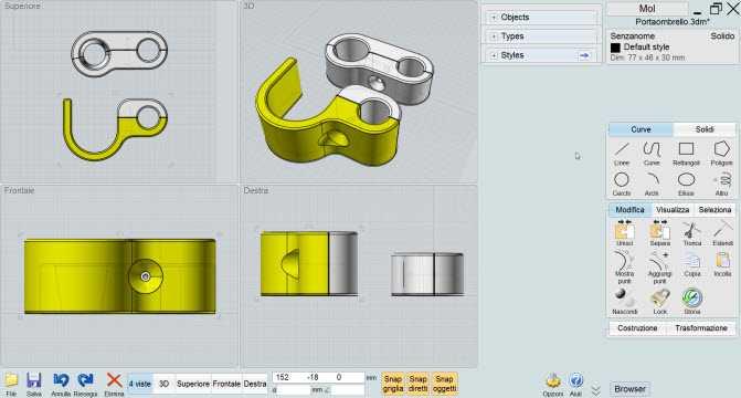 Fotoromanzo MakerBox