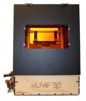 Muve 1