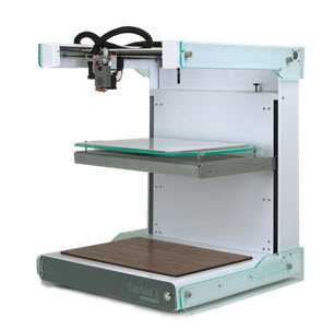 Stampante 3D Next Generation Series 1