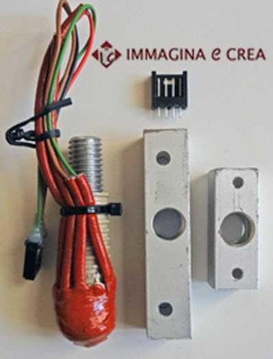 Immagina e crea