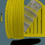 Guida ai materiali (filamenti) per la stampa 3D