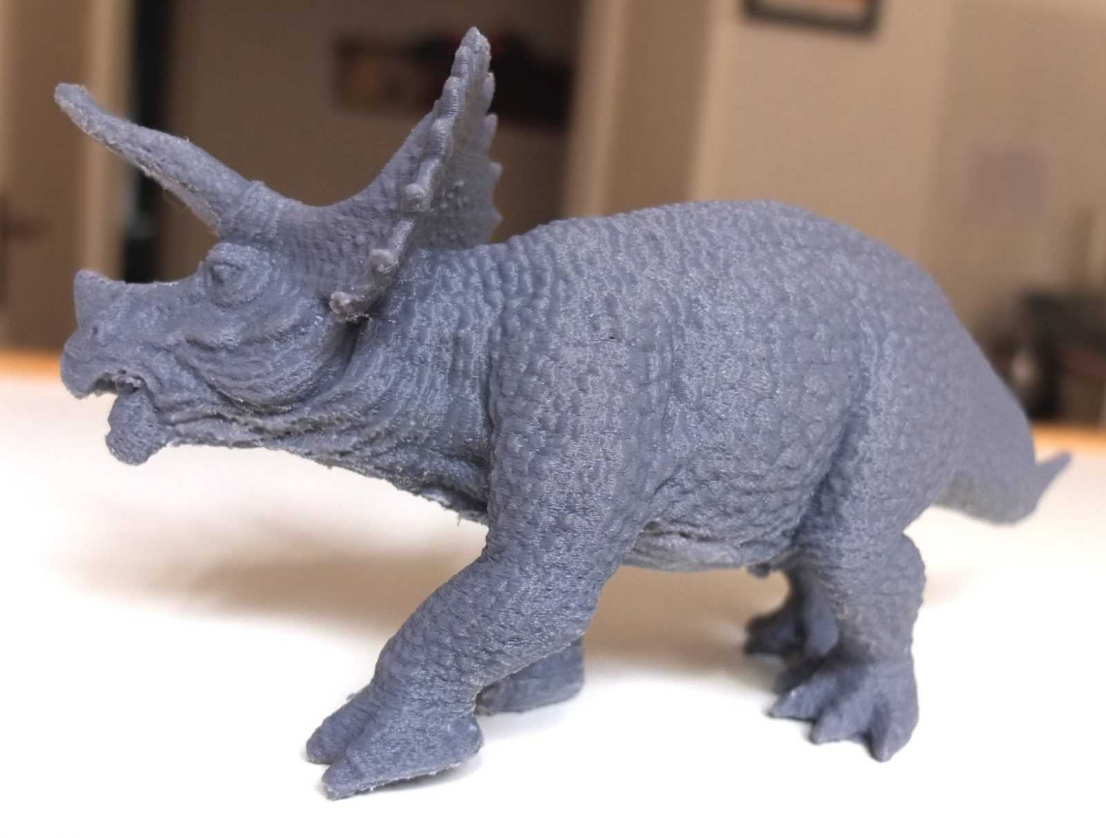 Triceratops_finale