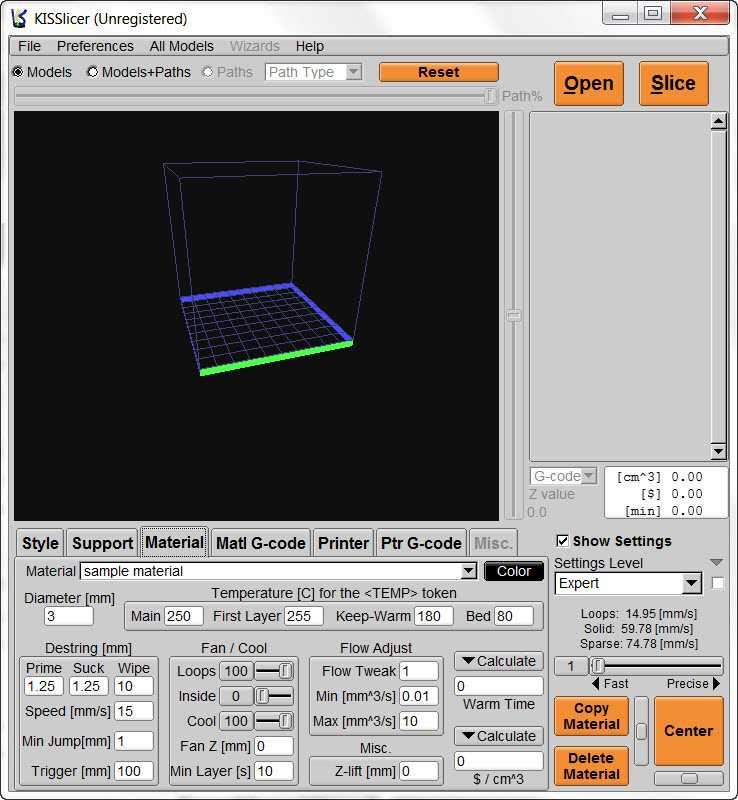 Zortrax, una diversa concezione della stampa 3D