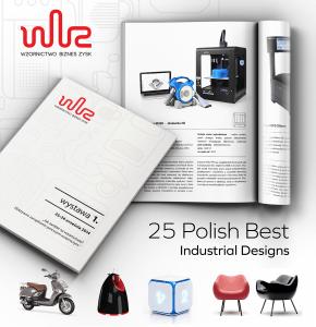 best_polish_design_poster-290x300