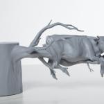 Stampe 3D con Zortrax M200
