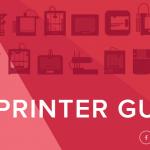 L'affidabilità delle stampanti 3D secondo 3D Hubs