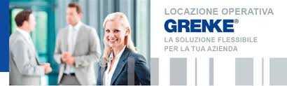 ShareMind diventa partner Grenke per il noleggio operativo