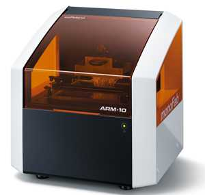 Stampante 3D Roland ARM 10