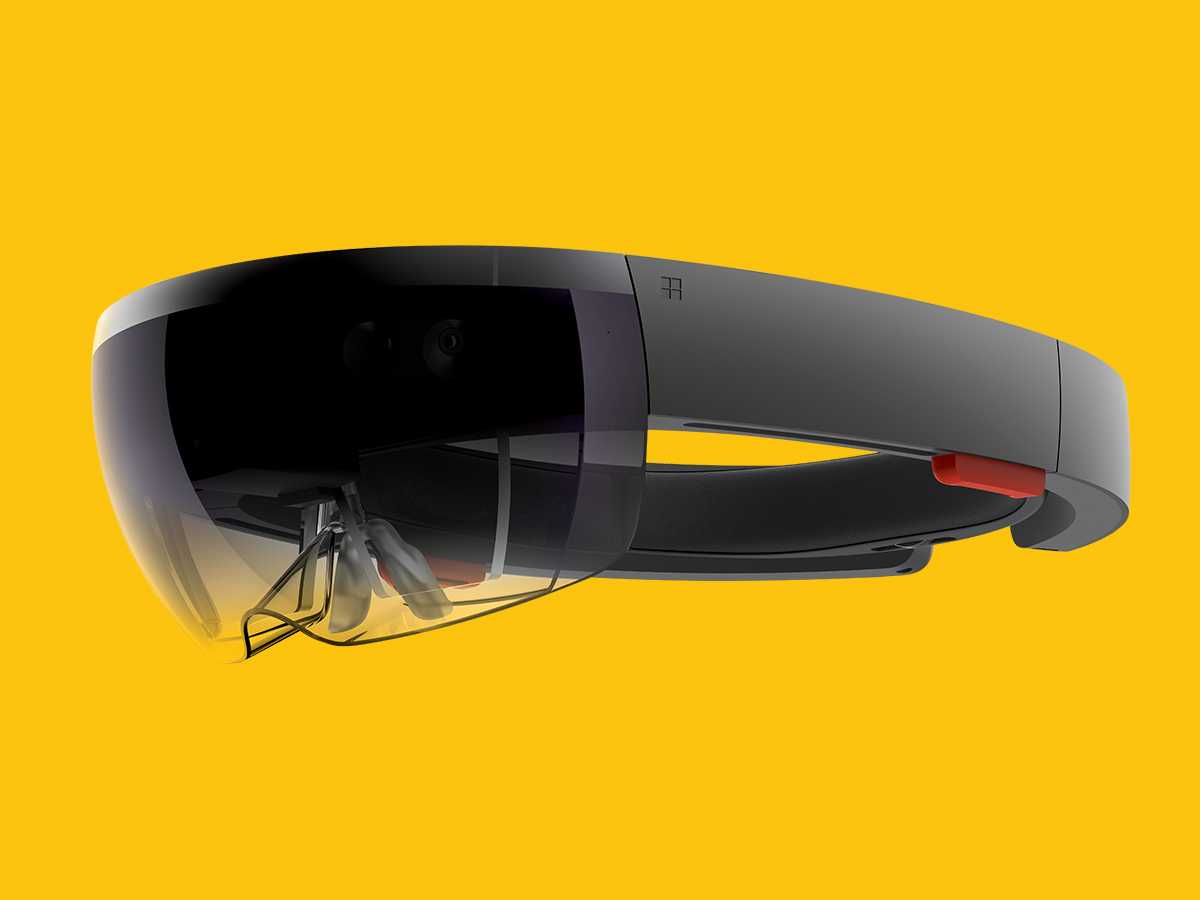 microsoft-hololens-for-3D-printing