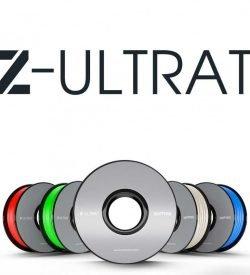 Filamenti Z-ULTRAT
