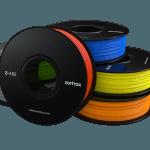 Filamenti Z-ABS