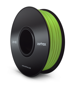 Z-ABS Android Green