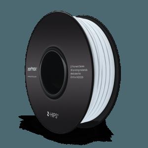 Z-HIPS Natural White