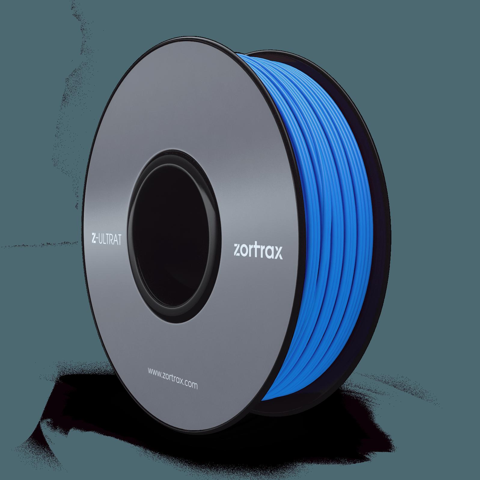 Filamento Z-ULTRAT Blue