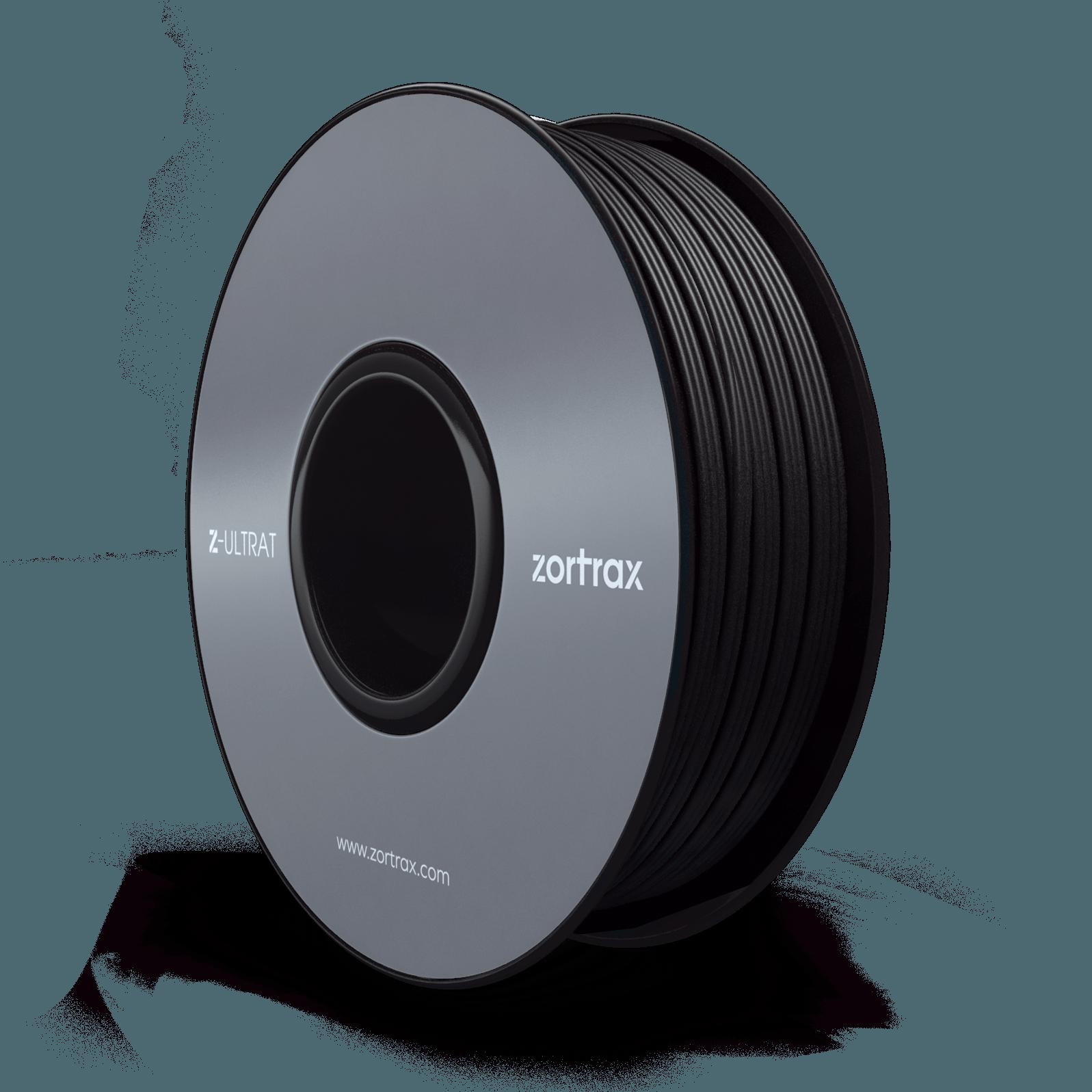 Z-ULTRAT Pure Black