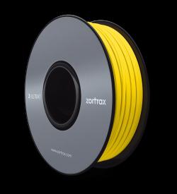 Filamento Z-ULTRAT Yellow