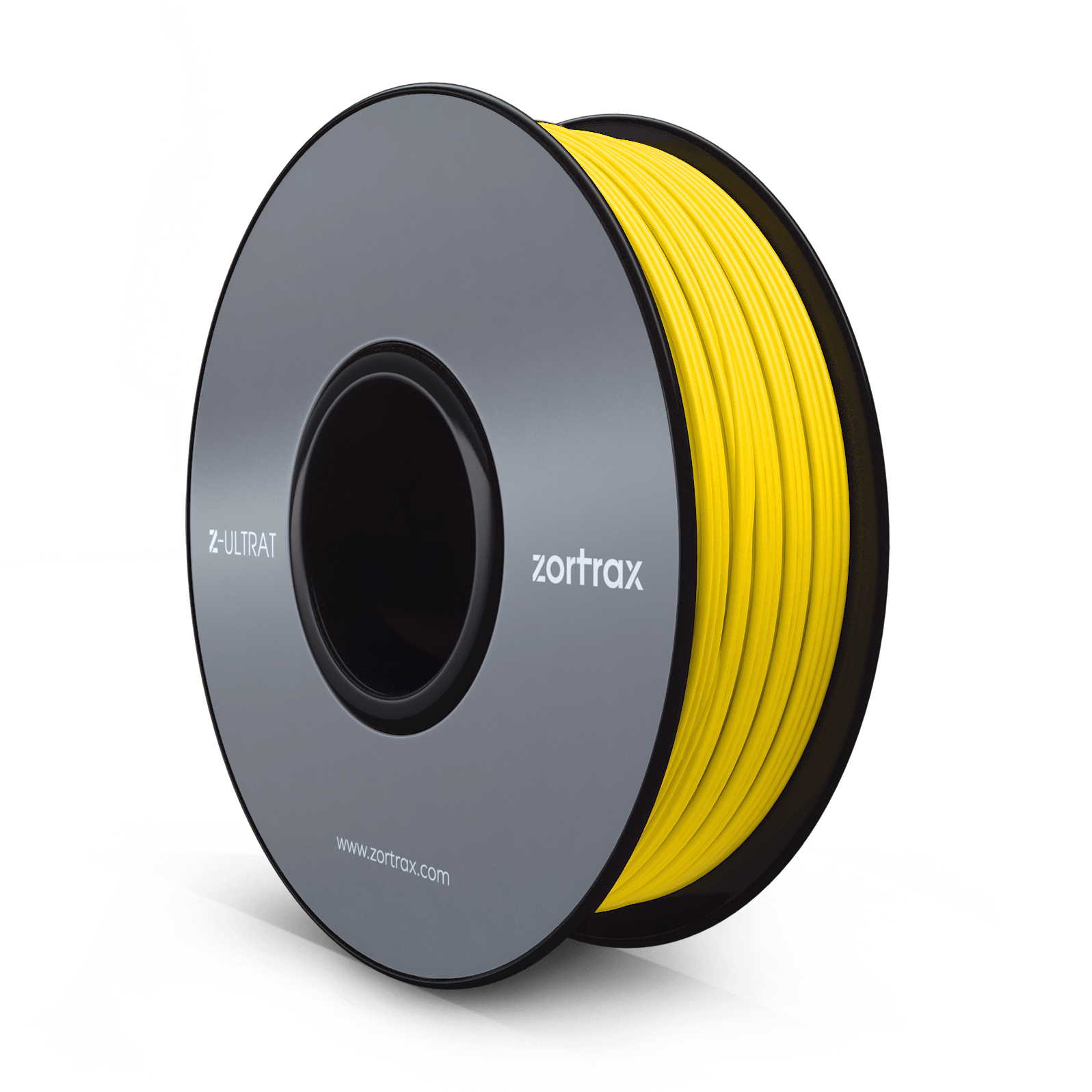 Filamento Z-ULTRAT Yellow