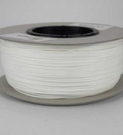 Filamento Performance ABS Signal White 1000gr.