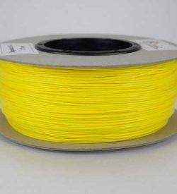 Performance Yellow Lemon
