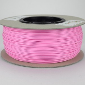Performance ABS Pinky Rose