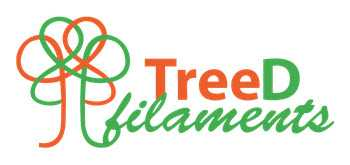 ShareMind distribuisce TreeDfilaments a Roma