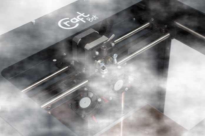 craftbot1