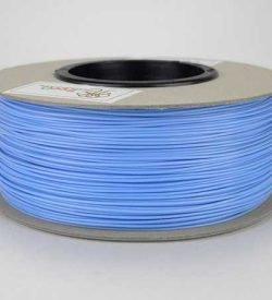 Ecogenius PLA Natural bobina da 1 Kg netto