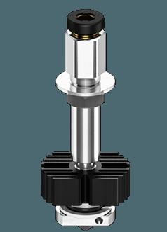 Accessori e ricambi stampanti 3D