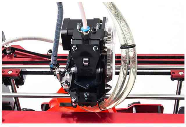 rova3d-single-extruder-3d-printer-desc1