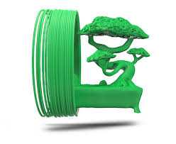 Filamento Kyotoflex