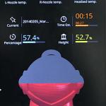 Le migliori stampanti 3D del momento a confronto