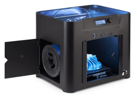 Stampante 3D Kreator