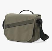 artec-bag