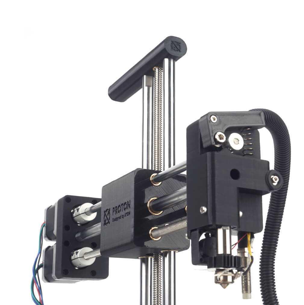 Stampante 3D Proton
