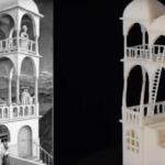 Diciassette incredibili oggetti stampati in 3D