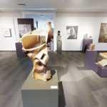 Gli scanner Artec per la cultura e la scienza