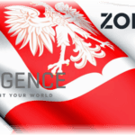 Comparazione 3DGence One – Zortrax M200