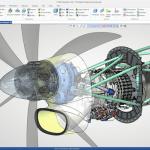 T-FLEX CAD 16 – Il Re della parametrizzazione presenta una nuova versione