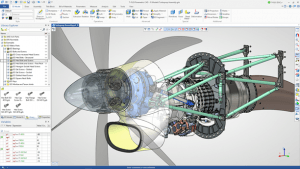 T-FLEX CAD 16 - Il Re della parametrizzazione presenta una nuova versione