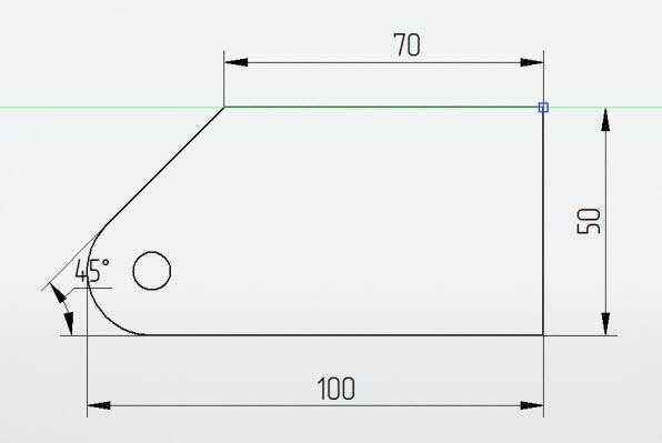 Il migliore software CAD parametrico. Quale scegliere?