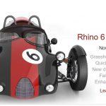 Aggiornamento a Rhino 6: tutti i video