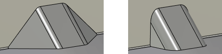 T-Flex 16 lamiere 16