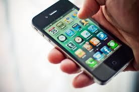 Artec Leo: smartphone