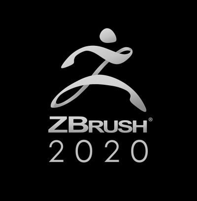 ZBrush 2020
